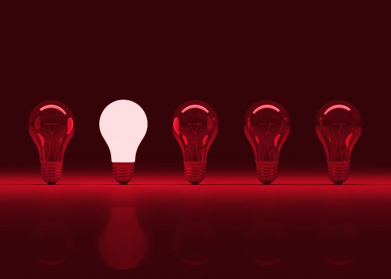 light bulbs v4