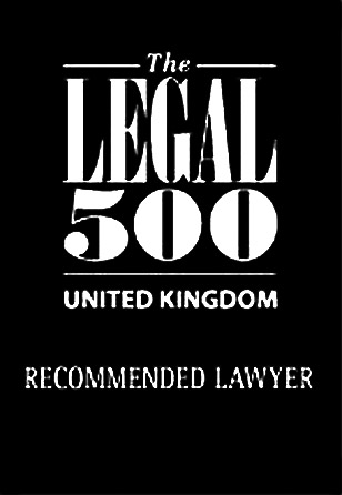 UK_recommended_lawyer_2014